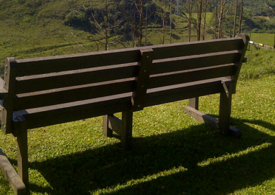 Benches-banner-image